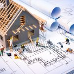 What do you need to know about building inspections?