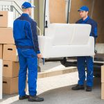 Mistakes to Avoid When Hiring Newcastle Removalists