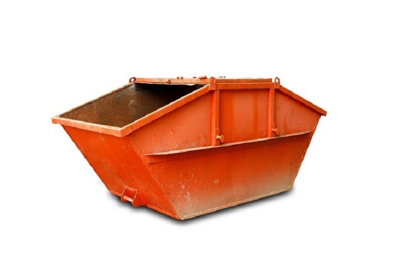 Why Choose Skip bins Newcastle Or Waste Collection Company