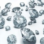 Myths about diamond investment