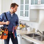 Tips for choosing the best plumber