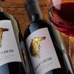 Wine Label Design For 5 More Impressive Information