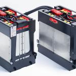 Battery system market 2020 – In Australia