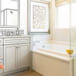 Best bathroom renovation of facilities