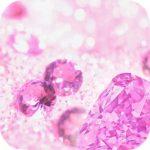 Pink diamond : step to guide choosing 5 right diamond