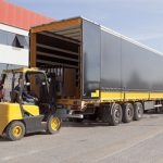 Dangerous Goods Licensing for the carriage