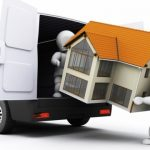 Some tips to follow before choosing your removalists