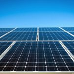 How to reduce solar panel degradation and increase service life